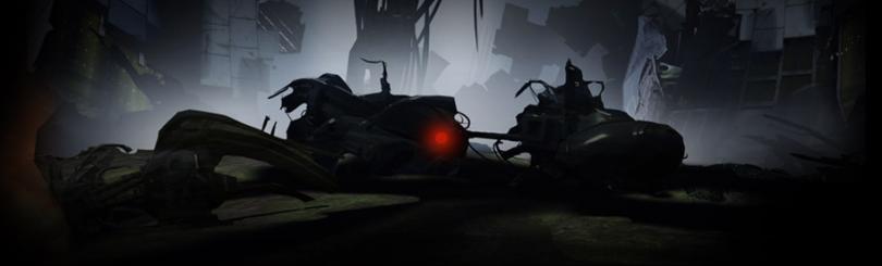 Portal 2 release date in Sydney