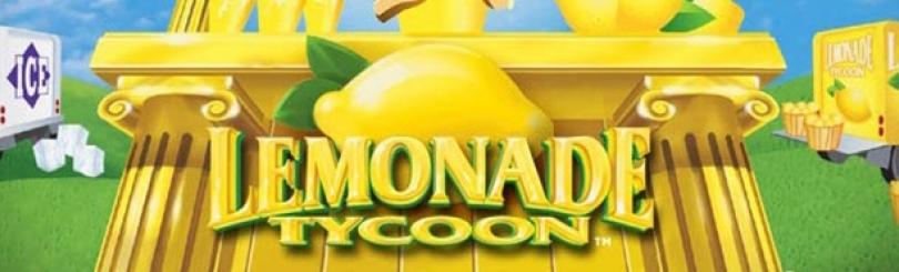 Wiki lemonade
