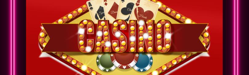 new casino 2017