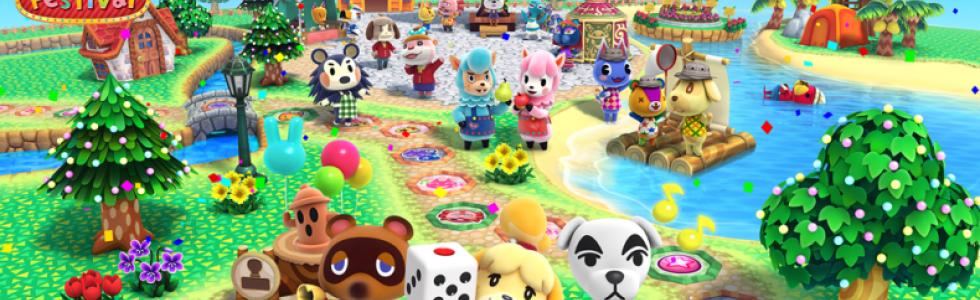Peachy Animal Crossing Amiibo Festival Wii U Sales Wiki Cheats Short Hairstyles For Black Women Fulllsitofus