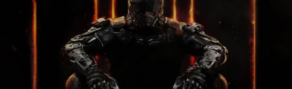 Release date for call of duty black ops 3 in Melbourne
