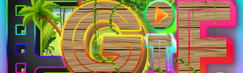 GIF Maker Nature Fashion Style Animated GIFs & Video Creator