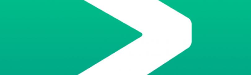 Pythonista 3 (iOS) - Sales, Wiki, Cheats, Walkthrough, Release Date