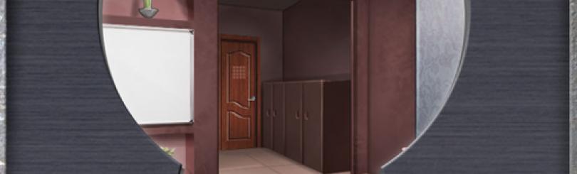 Room Escape Contest 19 Pretty Modern House Escape iOS Sales