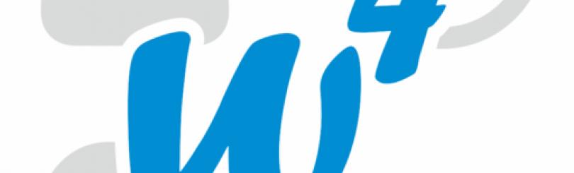 w4 tracker ios sales wiki cheats walkthrough release date