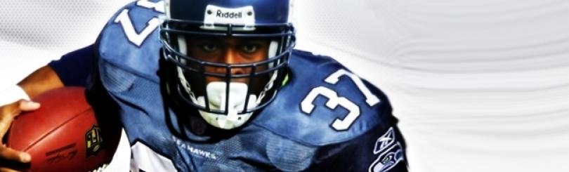 Madden NFL 07 (Nintendo DS) - Sales, Wiki, Cheats